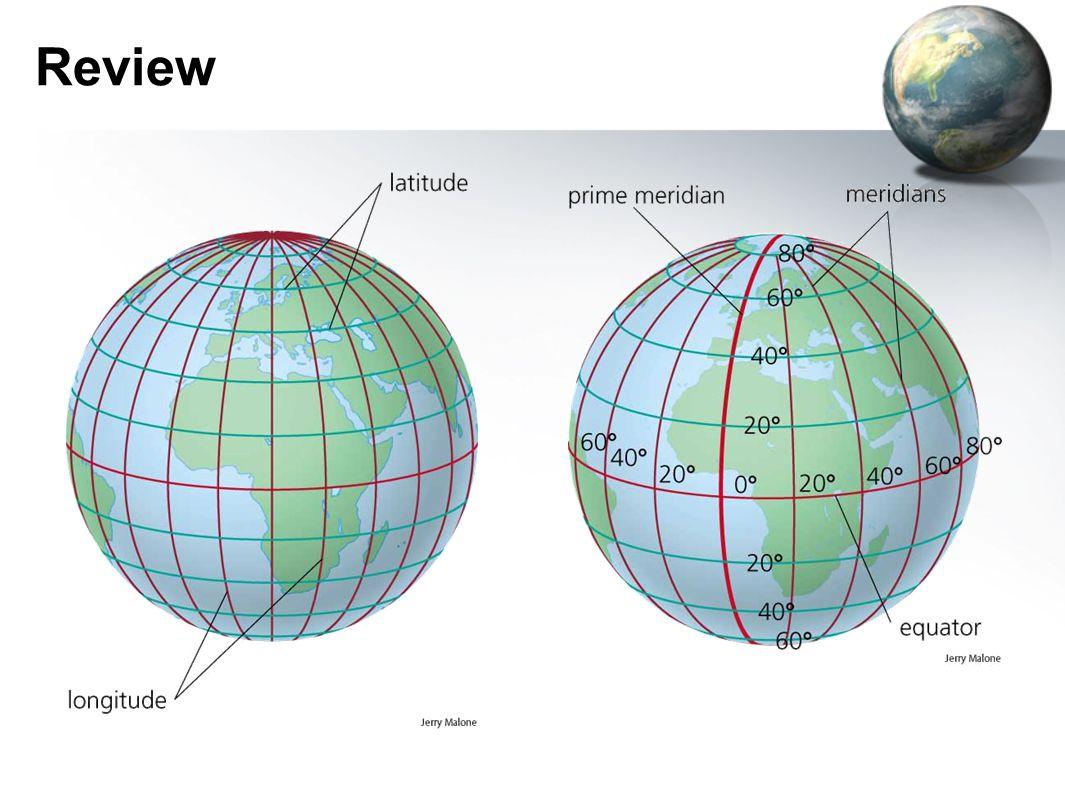 Sunlight Reaching Earth at… Equinox