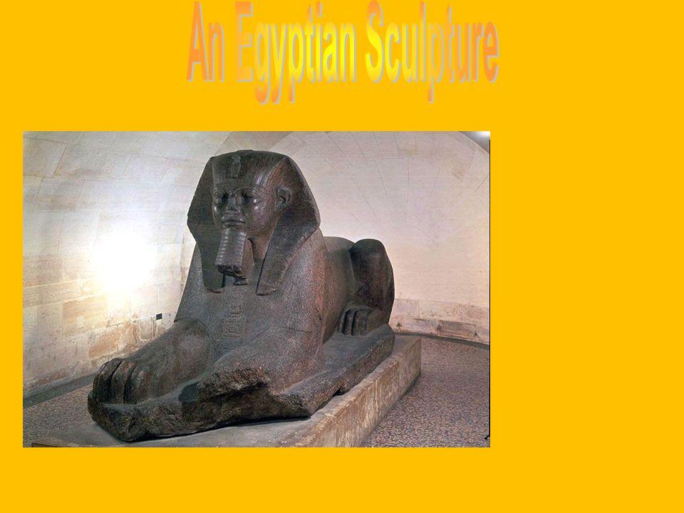 Various Art works for Ancient Egypt Nefertiti