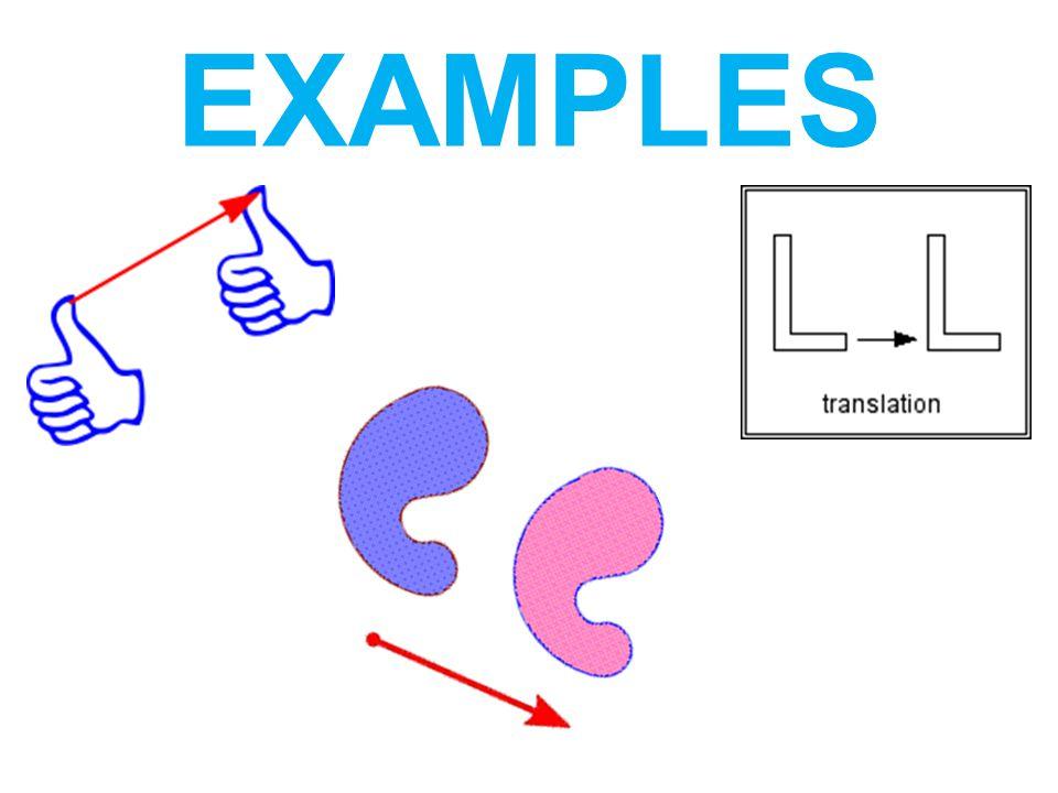 ACTIVITY 1 Translating an image