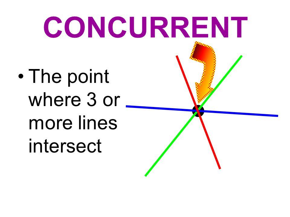 Circumcenter of an Obtuse Triangle