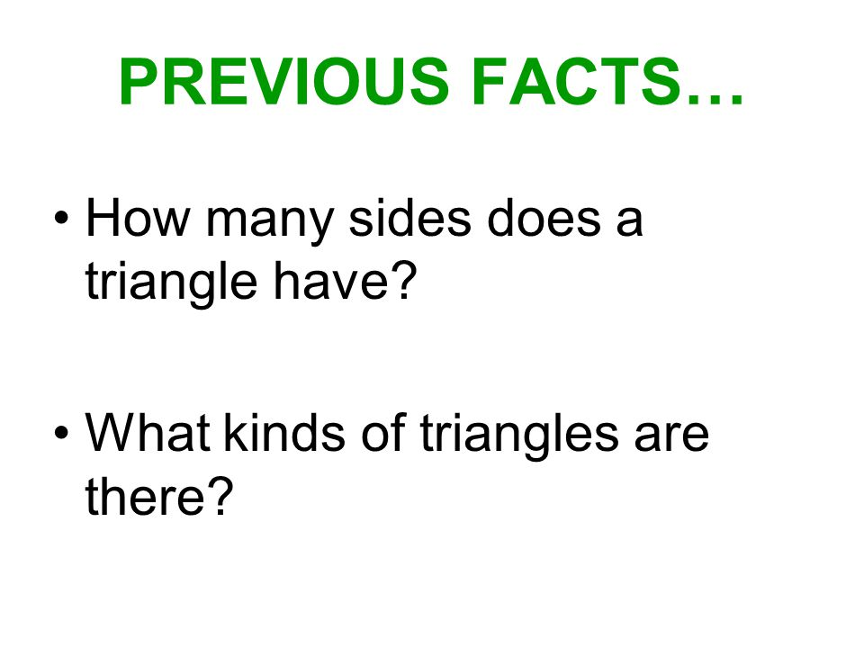 WHAT IS A PERPENDICULAR BISECTOR??