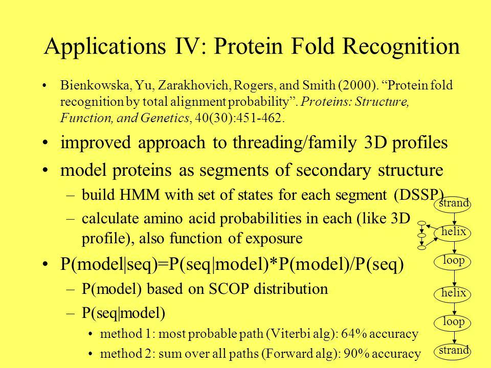 Bienkowska, Yu, Zarakhovich, Rogers, and Smith (2000).