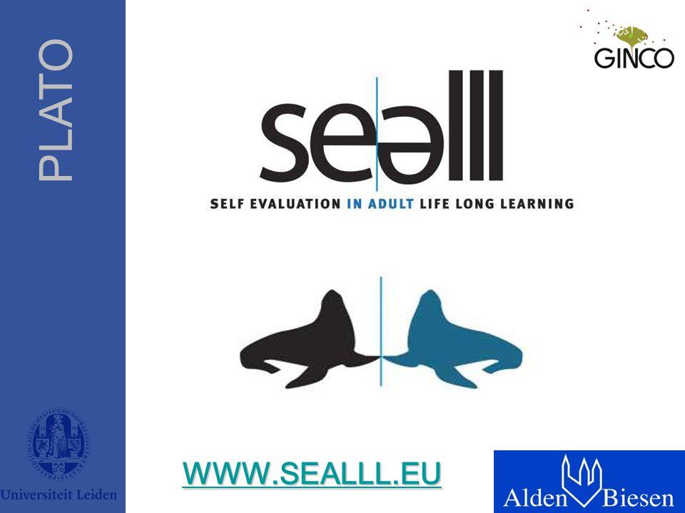 PLATO WWW.SEALLL.EU