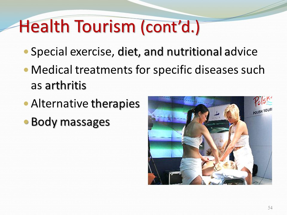 diet, and nutritional a Special exercise, diet, and nutritional advice arthritis Medical treatments for specific diseases such as arthritis therapies