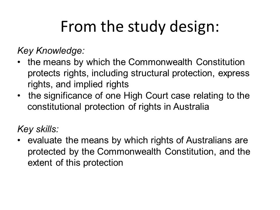 What is a Right.Broadly, a right is something to which each individual is entitled.