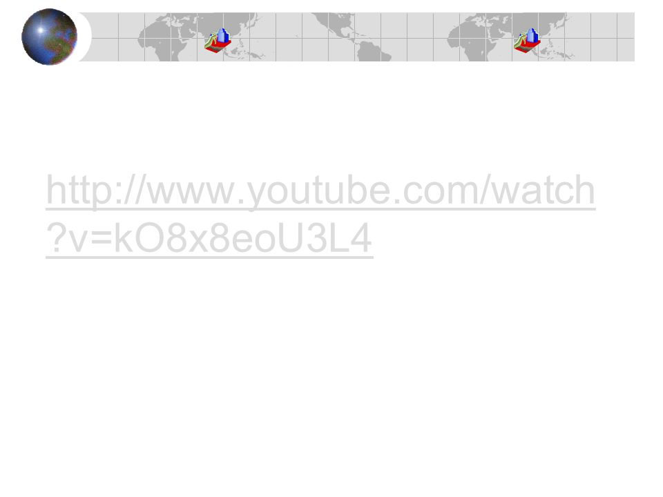 http://www.youtube.com/watch ?v=kO8x8eoU3L4