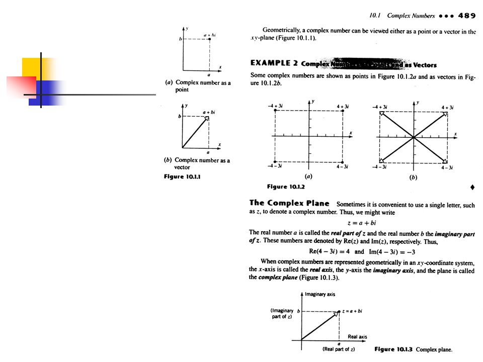 Example3 (cont.) Alternative Solution.