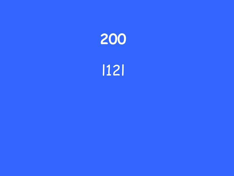 200 l12l