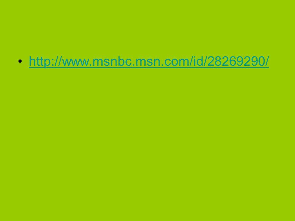 http://www.msnbc.msn.com/id/28269290/