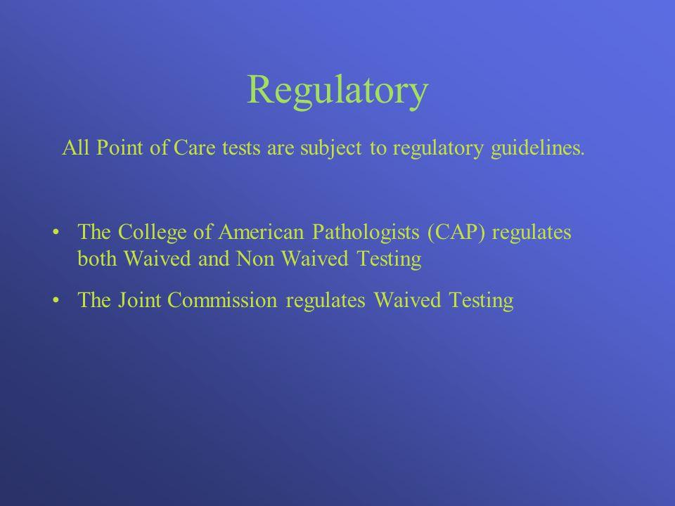 Bedside Glucose Volumes 2009 Patient Testing 78,468