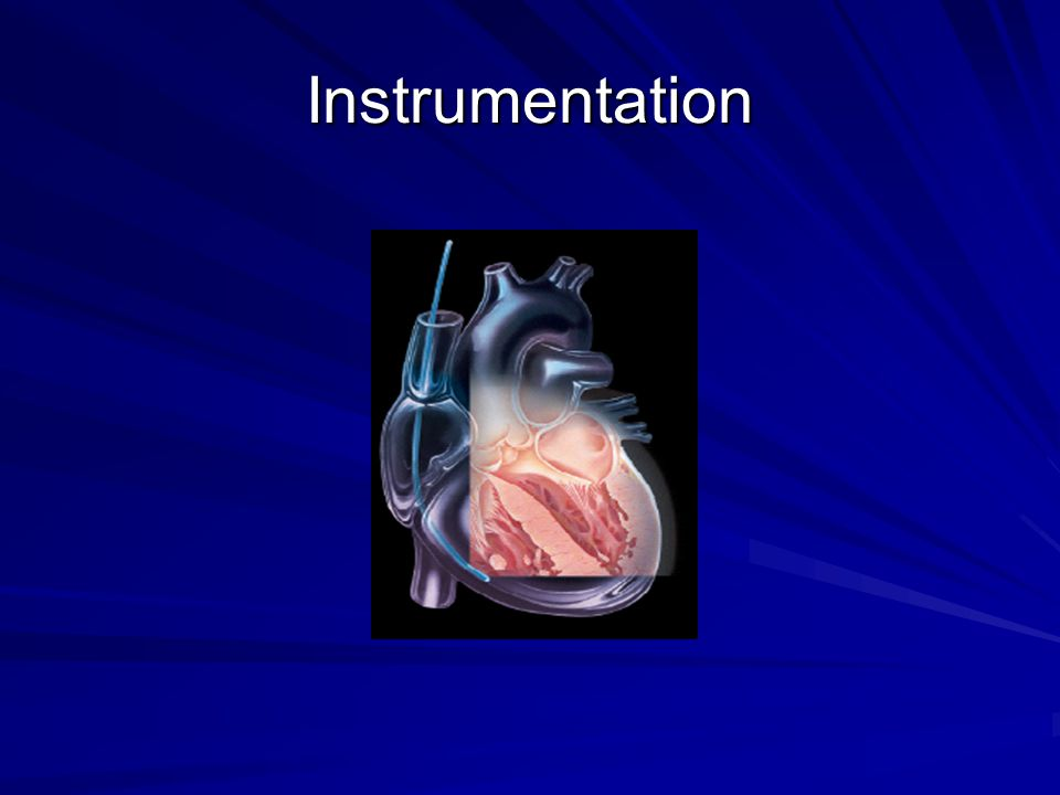 Catheter Ablation of Atrial Flutter The anatomic thickness of the RA isthmus, the diameter of the RA, and thickness of the RA free wall can all be measured by using ICE.