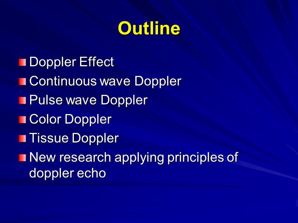 Color Doppler pulse wave Doppler with multiple sample volume along multiple scan lines direction, velocity and variance determined for each sample volume