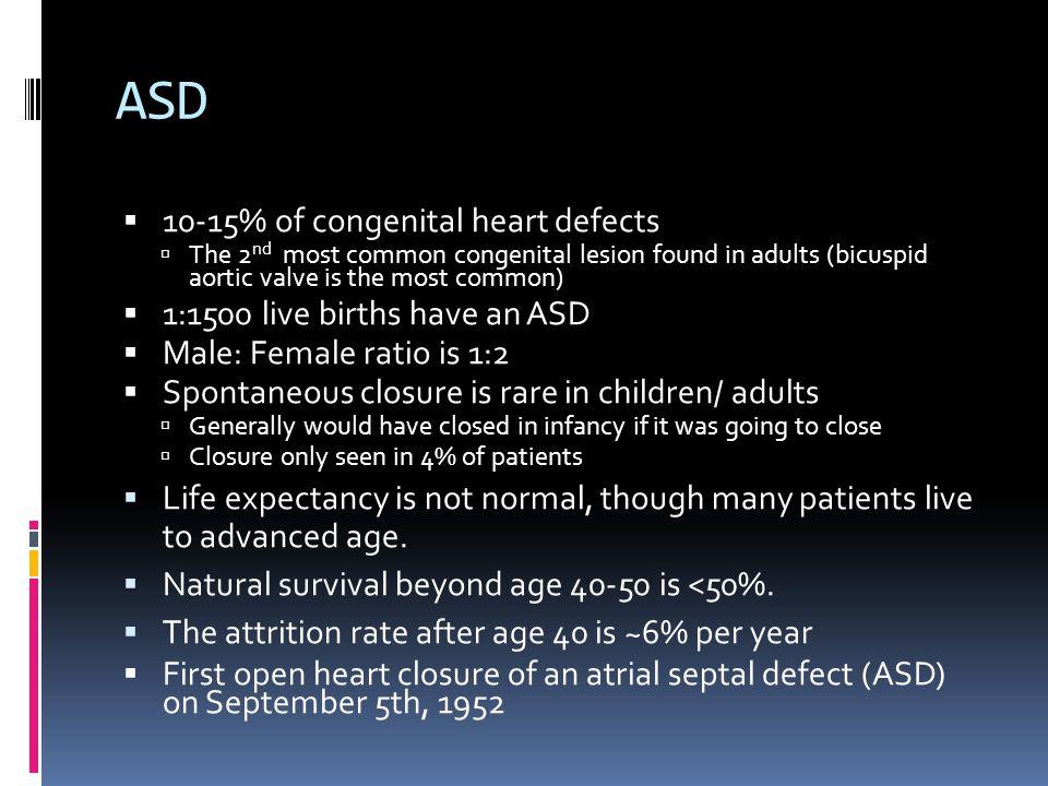 Primum ASD Left axis deviation, rSR' (incomplete RBBB), and PR prolongation