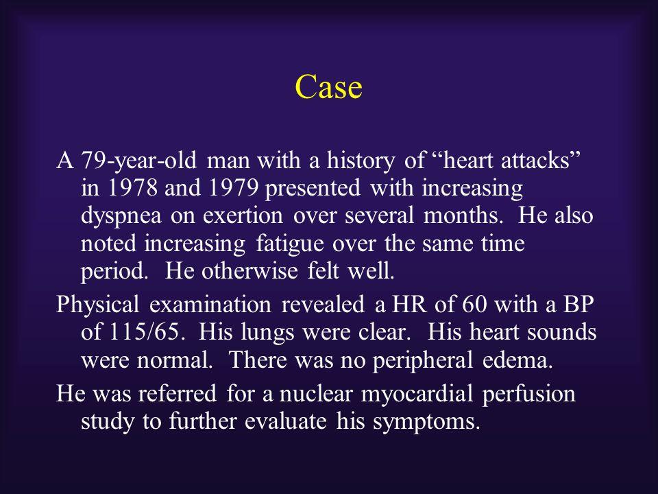 Importance of Viable Myocardium J Am Coll Cardiol 2002;39:1151