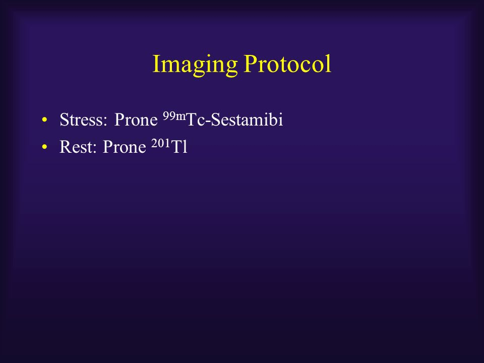 SSFP Gated Images