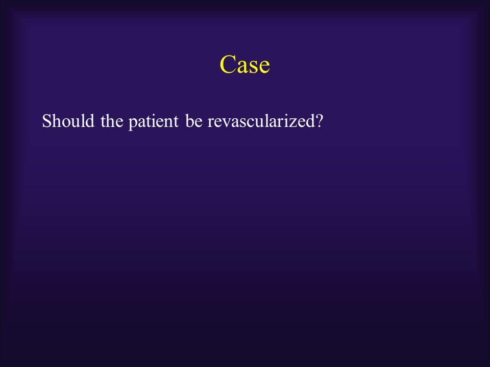 Ease of Implementation Patient preparation for FDG PET is arduous