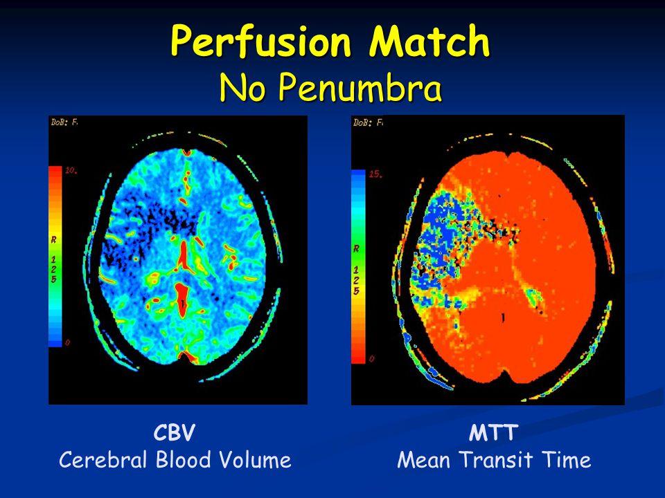 Diagnostic Evaluation: MRI DWIPWI