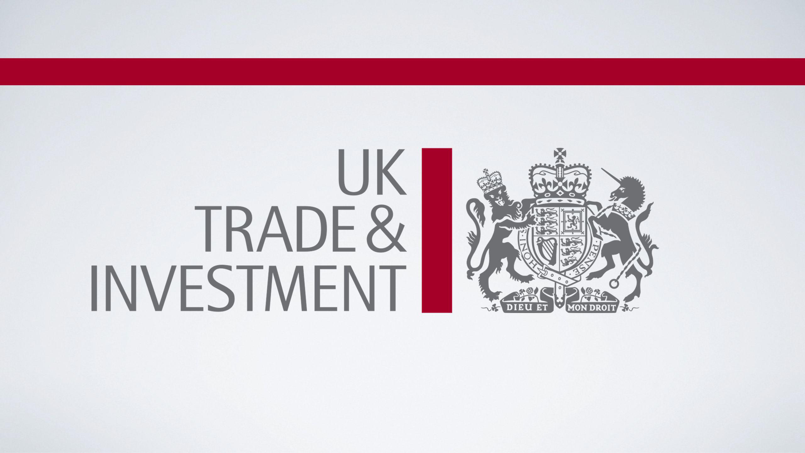 UKTI in Mexico ·32 professional advisors - organised in sector teams · Main office located in the British Embassy in Mexico City, and 3 regional commercial offices: Guadalajara, Monterrey and Tijuana · Directly supported over 1000 companies during FY 2009/10 and 2010/2011