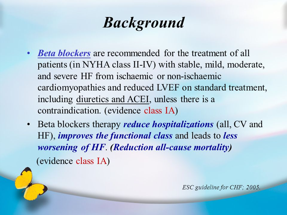 The Cochrane Database of Systematic Reviews 2005 Issue 4 beta-blocker+agonist v.s placebo+agonist: Single dose FEV1 treatment