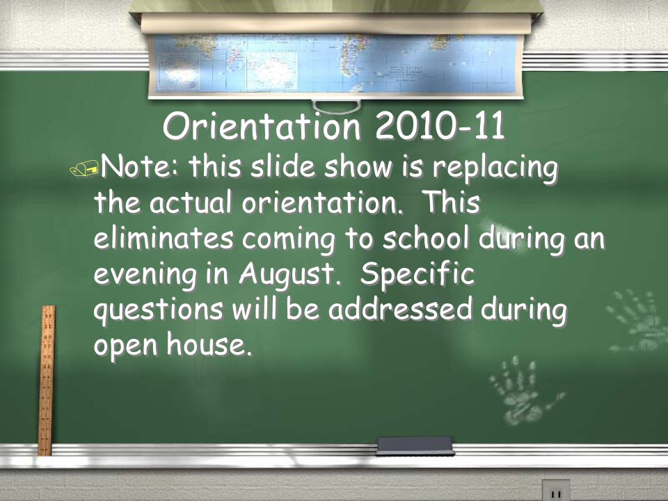 Our Web sites see the entire presentation / Mrs.