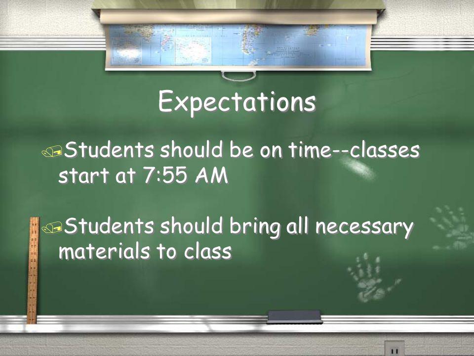 5th/6th Grade Grading Scale / 100=A+ / 99-94=A / 93-90=A- / 89-88=B+ / 87-84=B / 83-80=B- / 79-78=C+ / 77-74=C / 73-70=C- / 69-68=D+ / 67-64=D / 63-60=D- / <59=F / 100=A+ / 99-94=A / 93-90=A- / 89-88=B+ / 87-84=B / 83-80=B- / 79-78=C+ / 77-74=C / 73-70=C- / 69-68=D+ / 67-64=D / 63-60=D- / <59=F