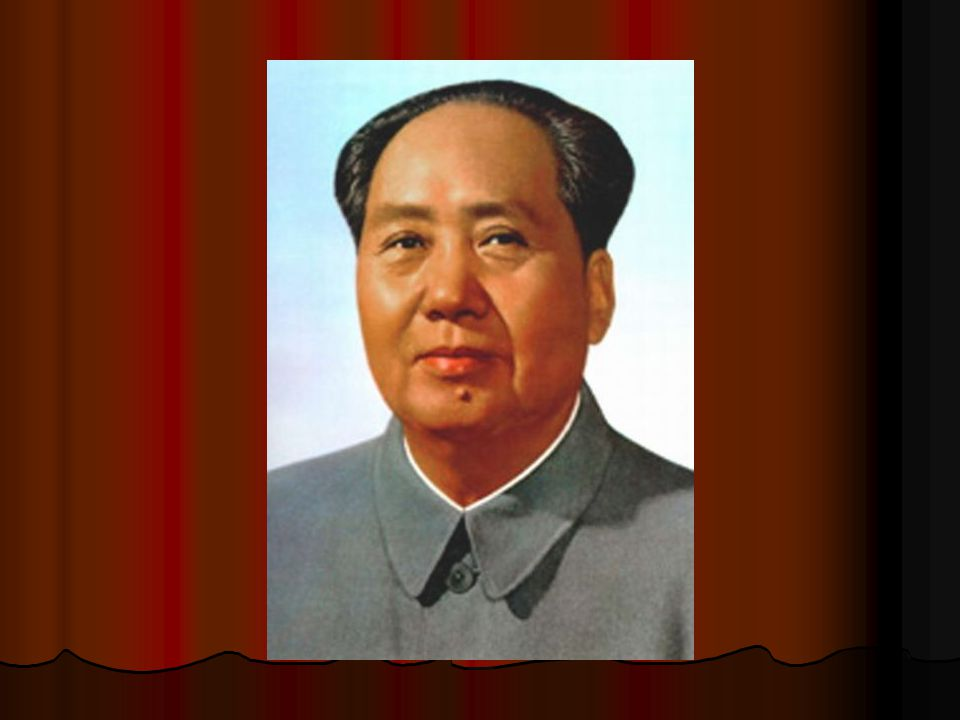 Little red book Quotations from Chairman Mao Zedong, better known in the West as The Little Red Book, was published by the Government of the People s Republic of China from April 1964 until approximately 1976.