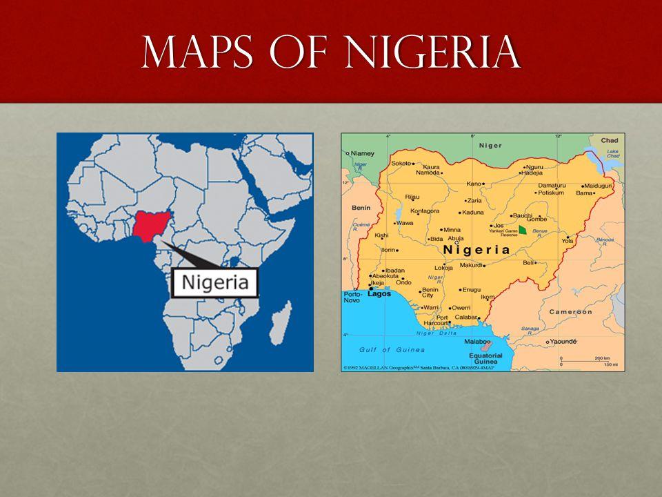 Military Rule: Obasanjo, 1976-79 Olusegun Obasanjo—Christian Yoruba from the west.Olusegun Obasanjo—Christian Yoruba from the west.