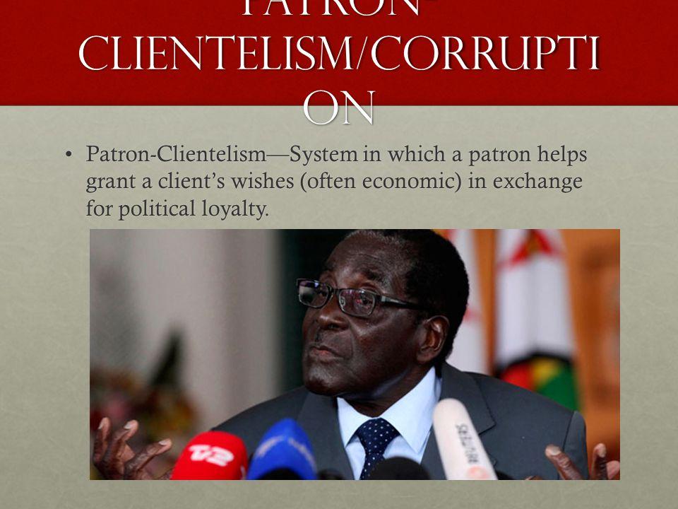 Fourth Republic: 1999-Present Short interim govt.w/ Abdusalami Abubakar,Short interim govt.