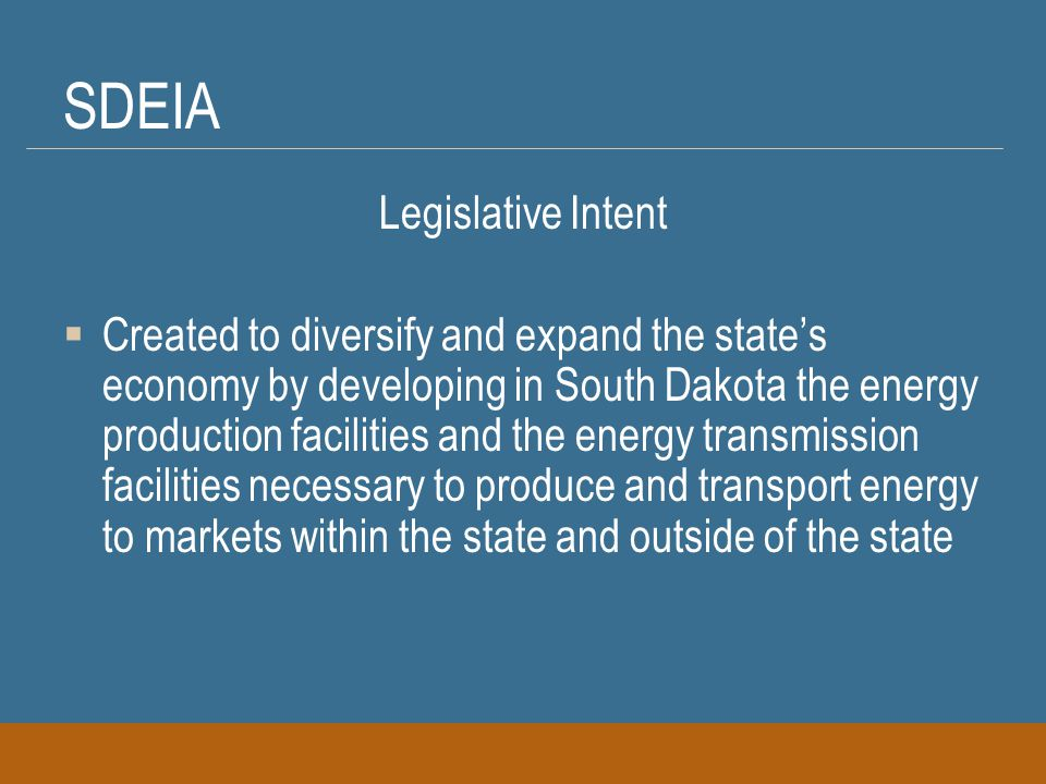 Current Status of Transmission Projects in South Dakota  CapX 2020 –