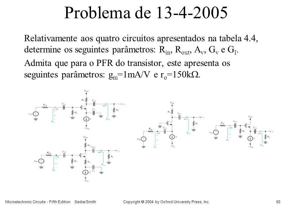 Copyright  2004 by Oxford University Press, Inc.
