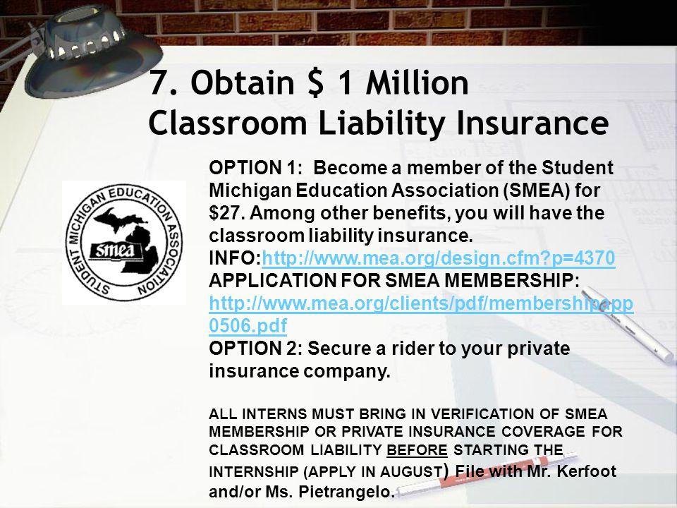 6. Apply for Substitute Permit (Michigan Interns) EUP ISD Substitute Teaching Application http://www.eup.k12.mi.us/6089100824142248 /site/default.asp