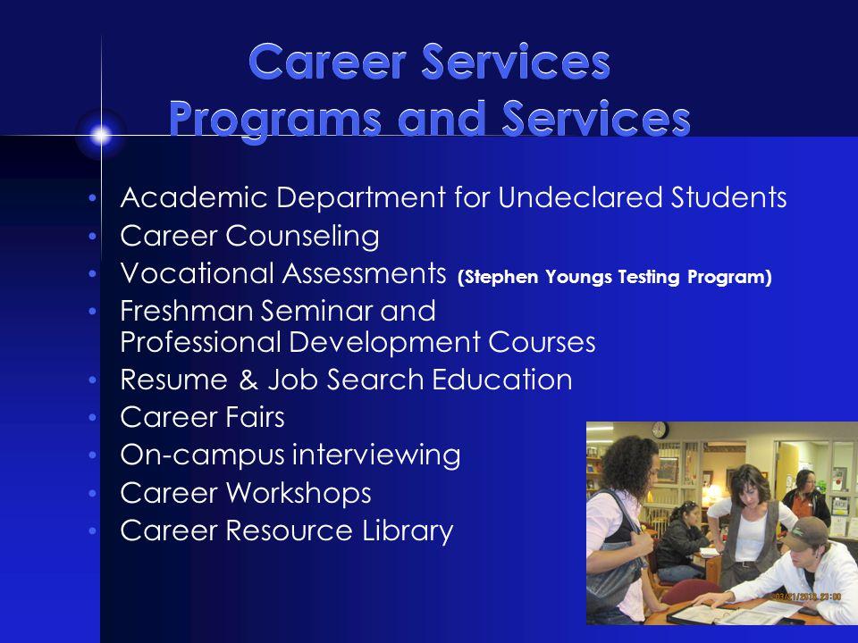 LSSU Grads 1 st job in U.P. Engineering jobs reported in EUP/UP