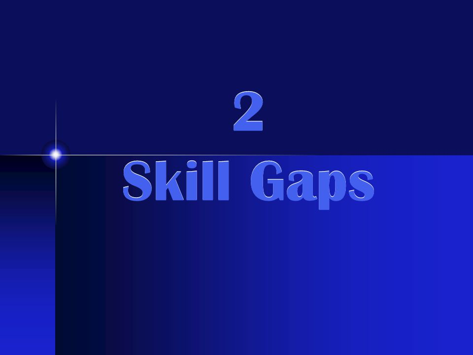 Candidate Skills & Qualities Employers are Seeking ATTRIBUTES EMPLOYERS SEEK% OF RESPONDENTS Ability to work in a team79.8% Leadership77.2% Communication skills (written)75.6% Problem-solving skills74.1% Strong work ethic73.1% Analytical/quantitative skills72.0% Communications skills (verbal)67.4% Initiative65.3% Technical skills61.1% Detail-oriented57.5% NACE Research: Job Outlook 2012 Positive feedback from recruiters regarding LSSU grads.