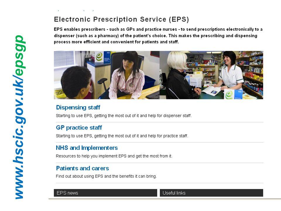 www.hscic.gov.uk/epsgp