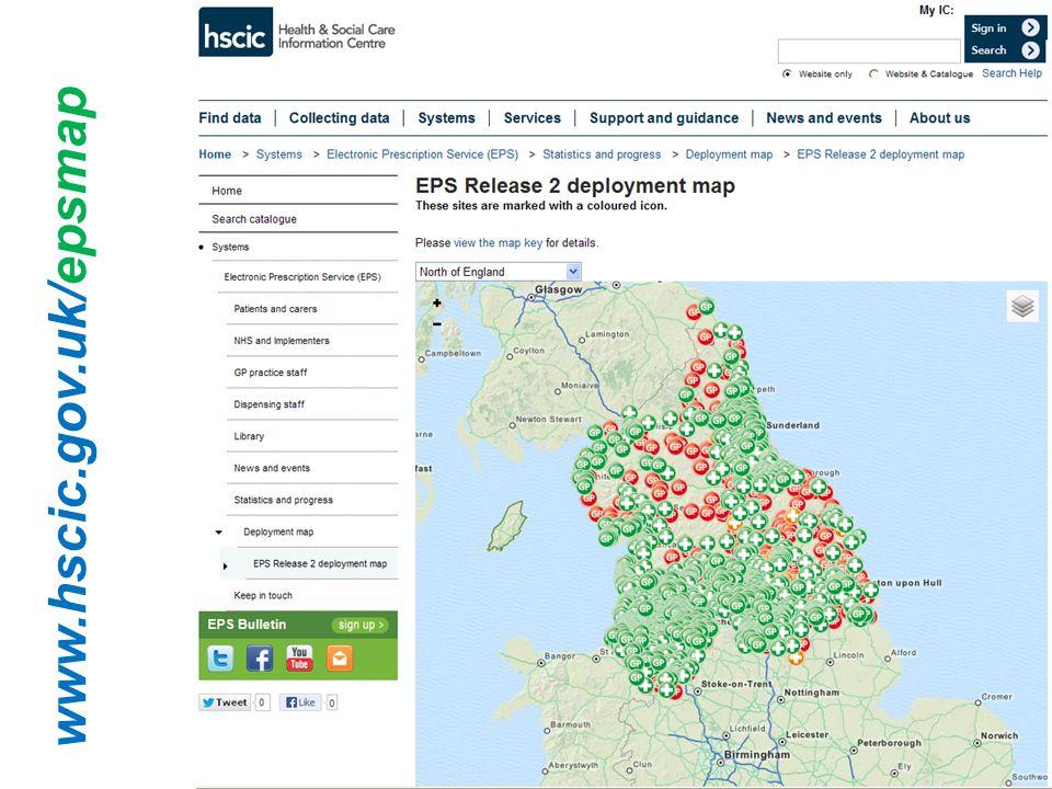 www.hscic.gov.uk/epsmap