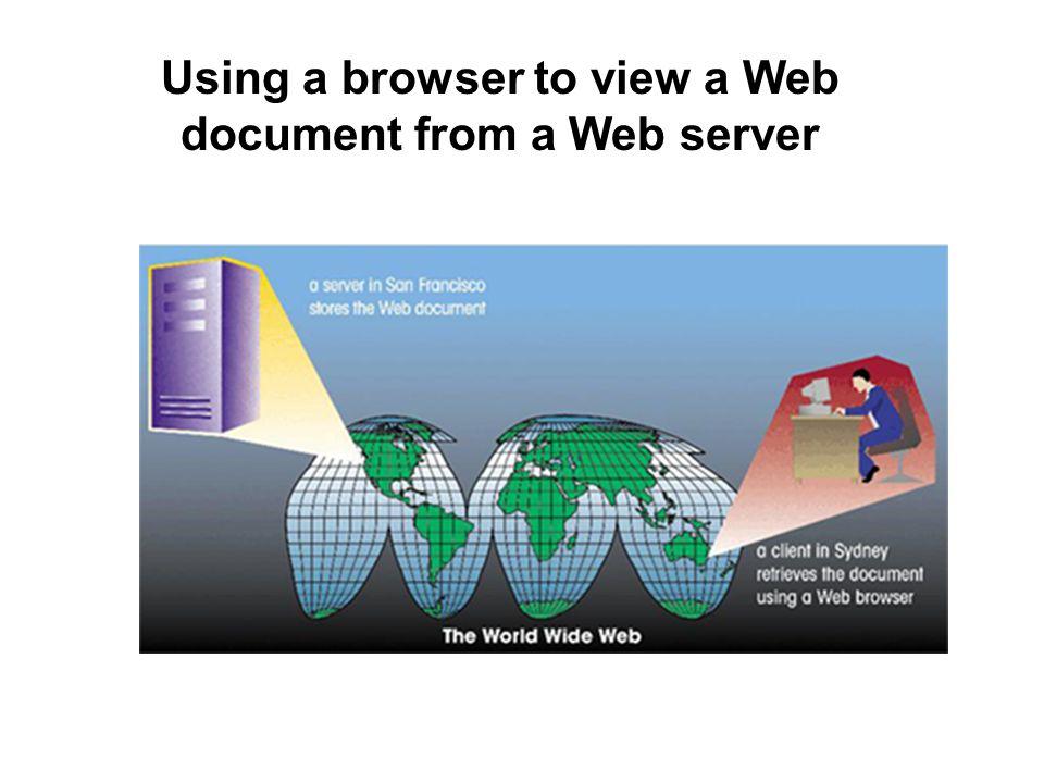 HTML5 Browser Support Input typeIEFirefoxOperaChromeSafari emailNo4.09.010.0No urlNo4.09.010.0No numberNo 9.07.05.1 rangeNo 9.04.0 Date pickersNo 9.010.05.1 searchNo4.011.010.0No colorNo 11.012No
