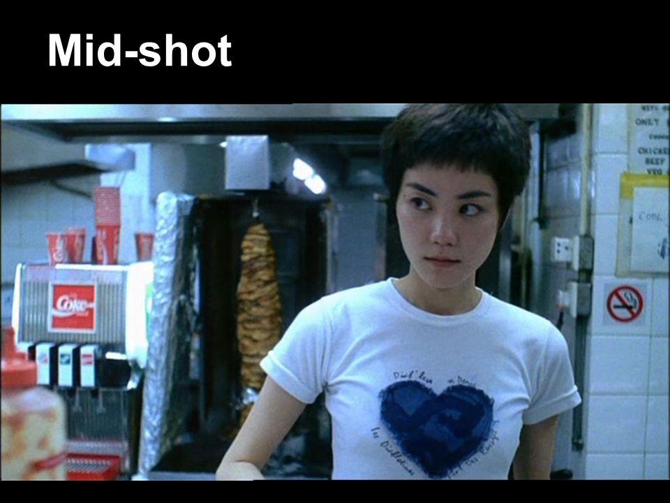 Mid-shot