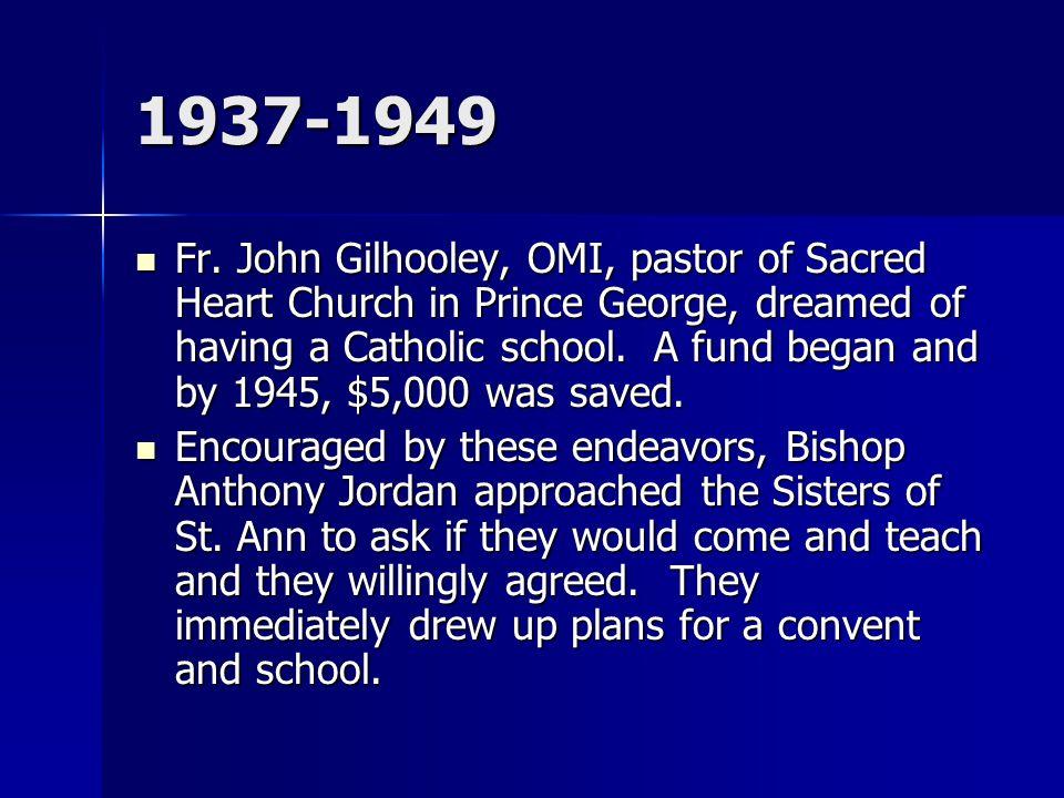 1937-1949 Fr.