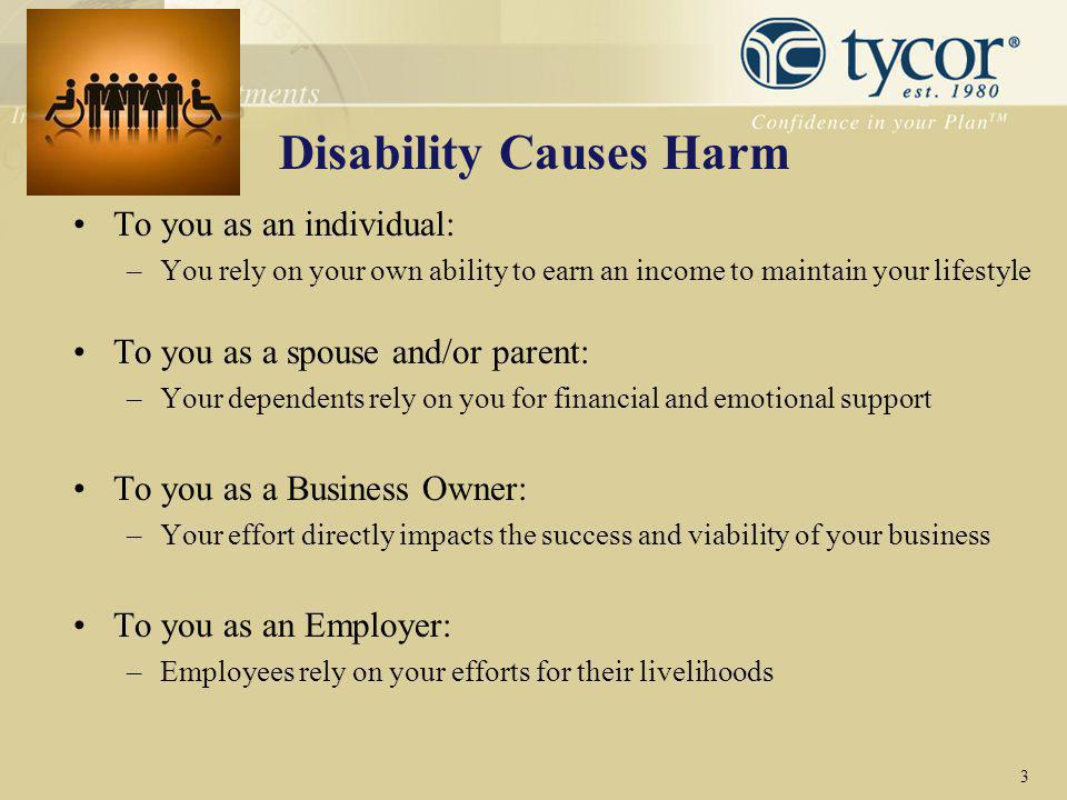 Taxability of Disability Benefits 34 If a claimant's benefits are taxable, benefits are subject to FICA FICA must be paid for the 1 st 6 full months of a claim o Clock starts the 1 st of the month following the last day worked.