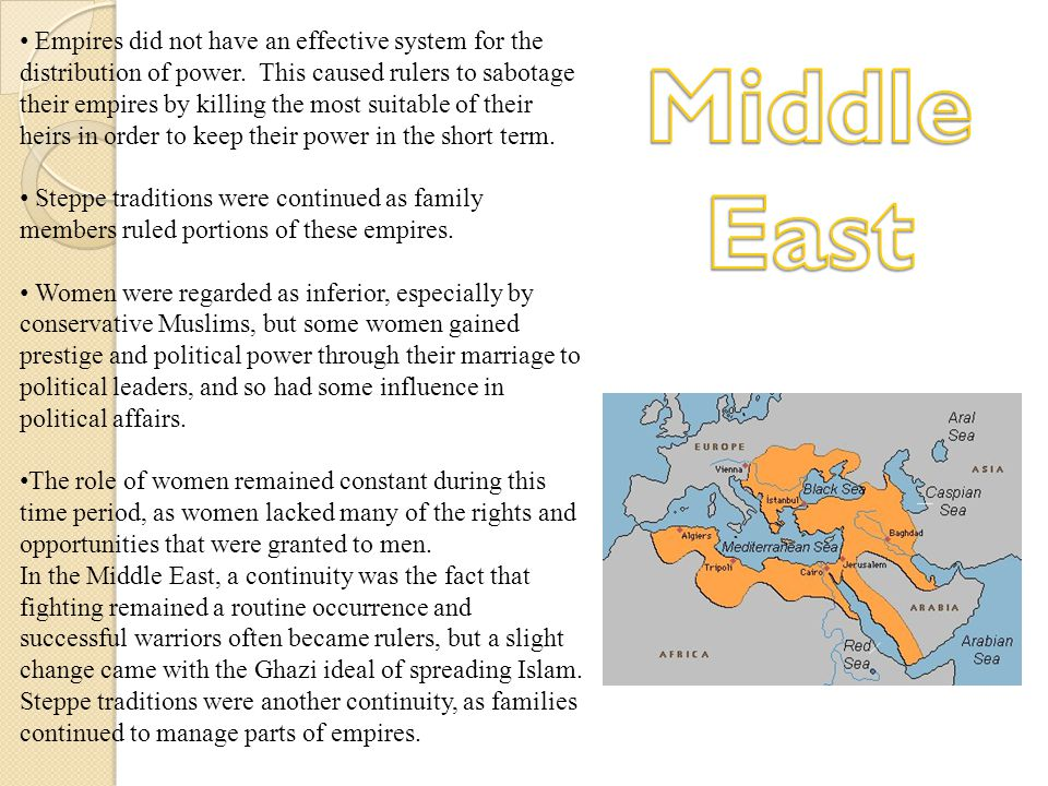 Caste system Patriarchal society Integrated Turkish people (Mughals) into Indian society Social Hierarchy
