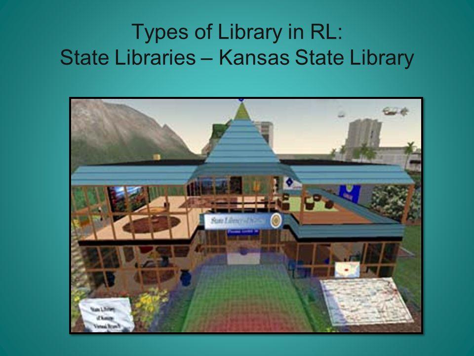 Immersive Learning - Renaissance Island