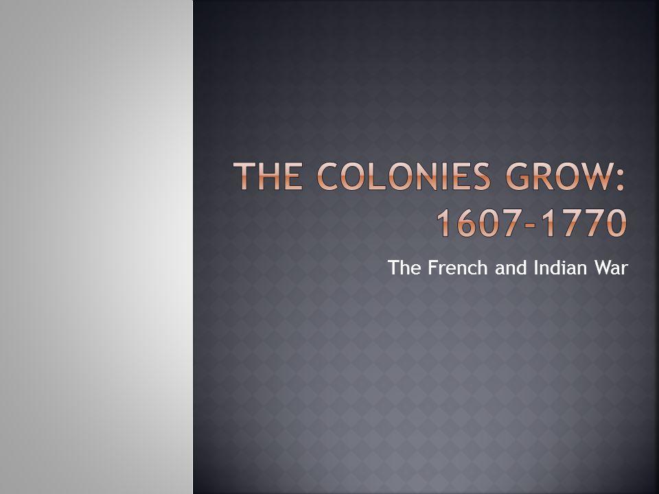  1754- Gov.