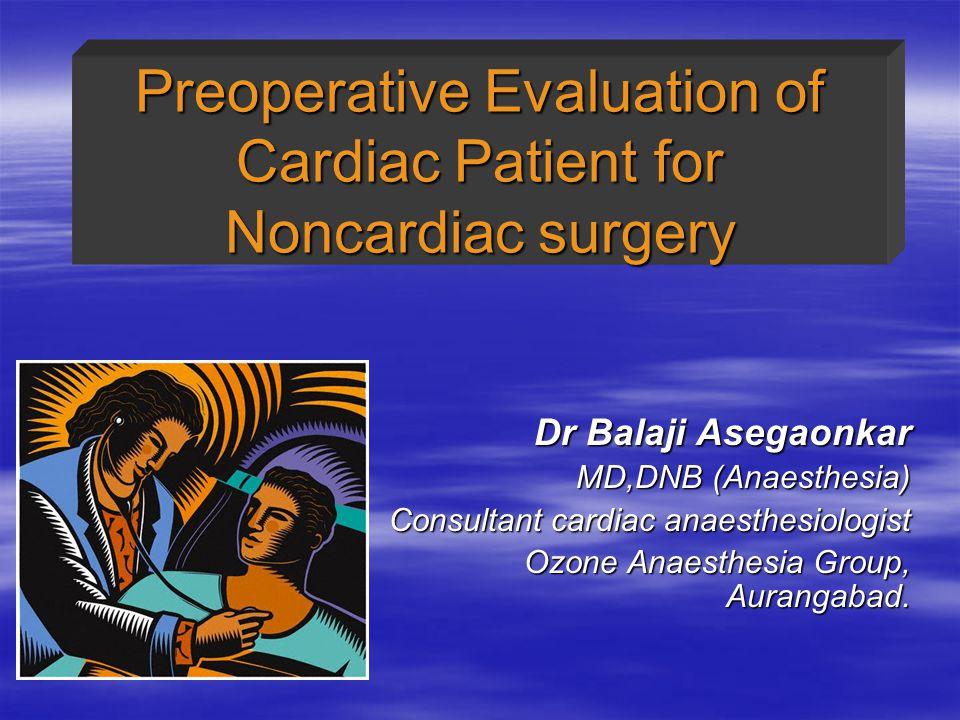 Echocardiogram: Indications Asymptomatic murmurs : Class I: Diastolic, continuous, holosystolic, mid & late systolic, III/VI murmurs.