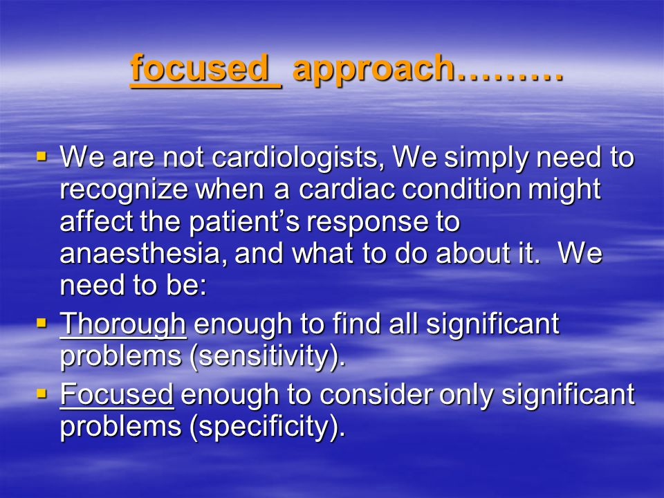 Recommended stepwise approach STEP 1:STEP 1: How urgent noncardiac surgery is ?How urgent noncardiac surgery is .
