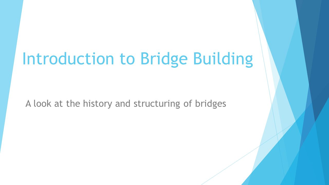 /brij/- a structure carrying a road, path, railroad, or canal across a river, ravine, road, railroad, or other obstacle.