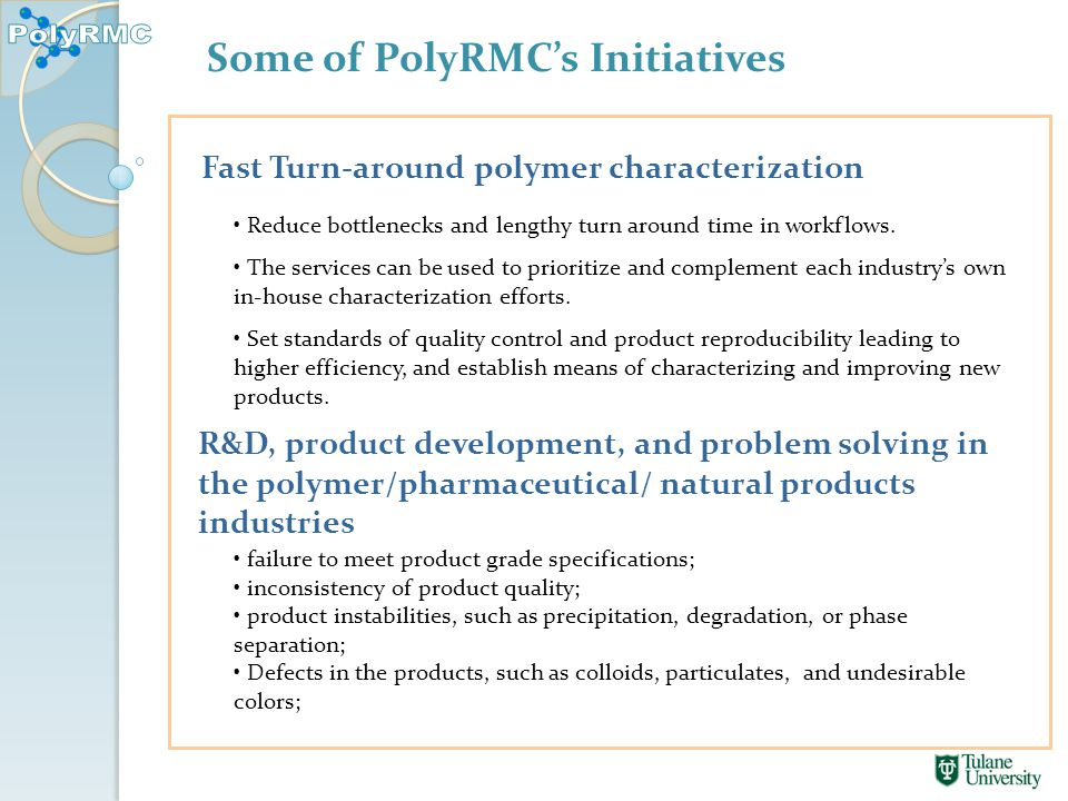 Development of natural products Release of proteins, polysaccharides, and other components during extraction, including enzymatic activation/deactivation processes.