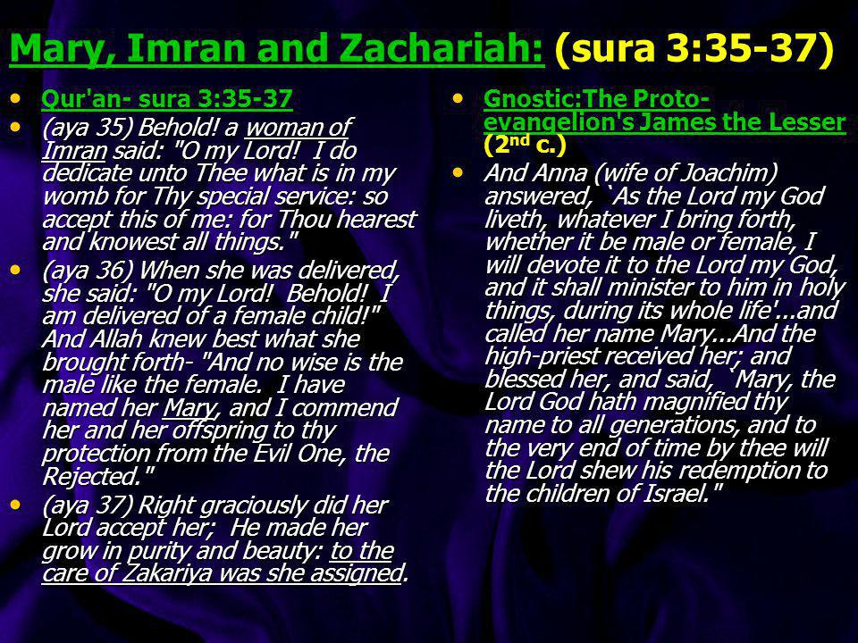 Solomon & Sheba - sura 27:17-44 Qur'an- sura 27:17-44 Qur'an- sura 27:17-44 (aya 17) And before Solomon were marshalled his hosts-of Jinns and men, an