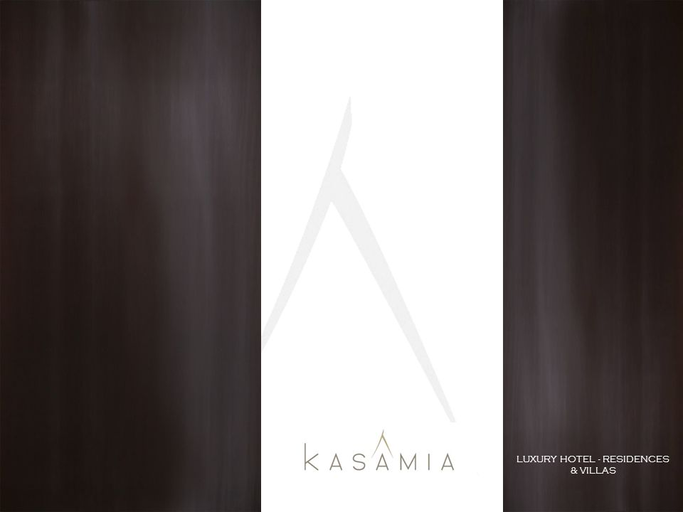 10/10/2014Documento confidencial © Kasâmia 200712 Tailored to your needs, Looking out for your investment Kasâmia makes a difference – Maintenance Due to the maintenance policy of Kasâmia, clients will enjoy a high level of quality and comfort in our serviced residences.