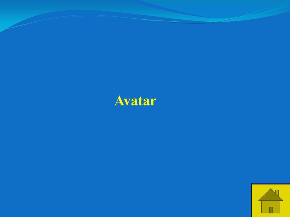 17 Avatar