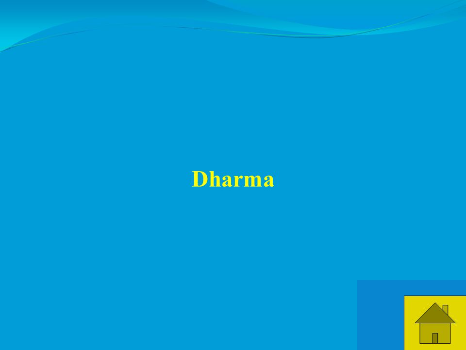 19 Dharma